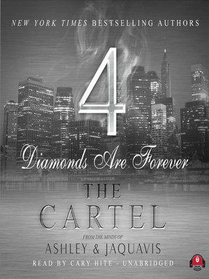 Ashley jaquavis overdrive rakuten overdrive ebooks cover image of diamonds are forever fandeluxe