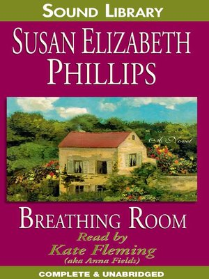 Honeymoon Susan Elizabeth Phillips Pdf