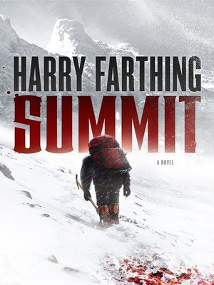 cover image of Summit
