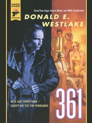 cover image of 361
