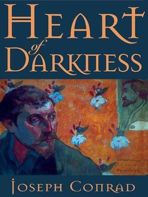 Joseph Conrad Overdrive Rakuten Overdrive Ebooks Audiobooks