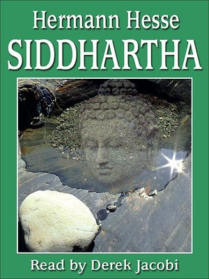 Siddhartha hermann hesse pdf deutsch