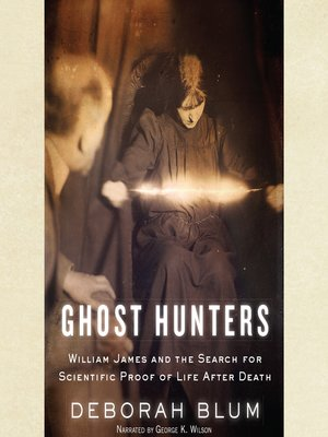 william james and life after death William james's historic fascination with psychic phenomena, including the possibility of life after death, has become more widely known with the publication of recent books and articles on this controversial aspect of his scientific legacy.