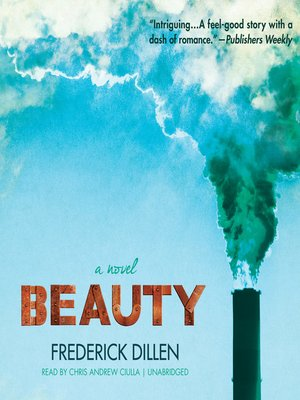cover image of Beauty