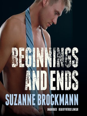 cover image of Beginnings and Ends