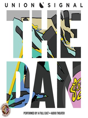 cover image of The Dan