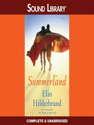 cover image of Summerland