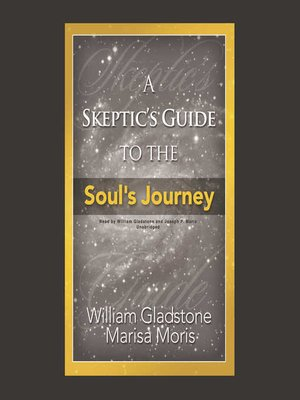 cover image of A Skeptic's Guide to the Soul's Journey