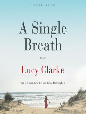 cover image of A Single Breath