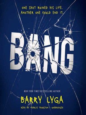 cover image of Bang