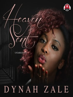 cover image of Heaven Sent