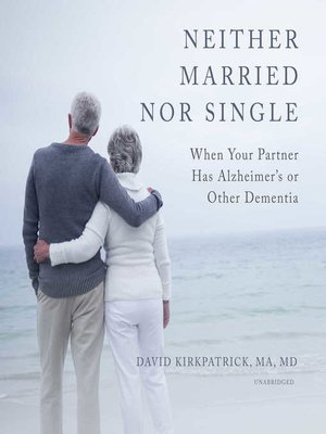 cover image of Neither Married nor Single