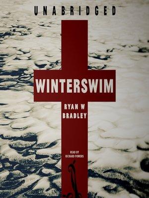 cover image of Winterswim