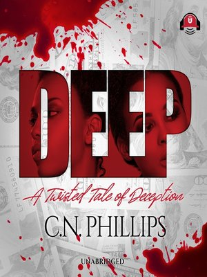 cover image of Deep