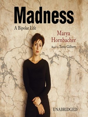 cover image of Madness