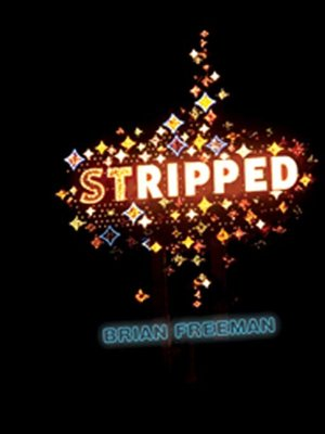 cover image of Stripped