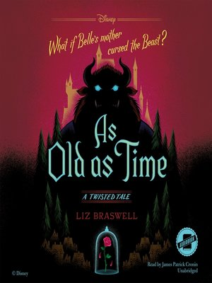 cover image of As Old as Time