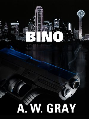 cover image of Bino