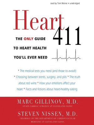 If youre interested in the life changing magic of tidying up you cover image for heart 411 fandeluxe PDF