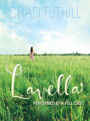 cover image of Lavella