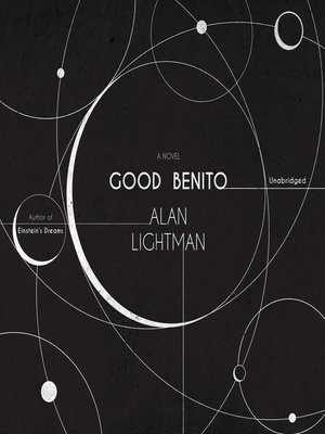 cover image of Good Benito