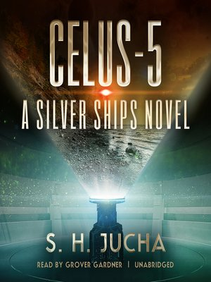 cover image of Celus-5
