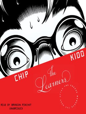 cover image of The Learners
