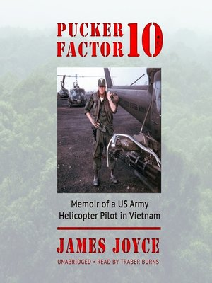 cover image of Pucker Factor 10