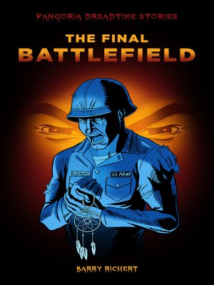 cover image of The Final Battlefield