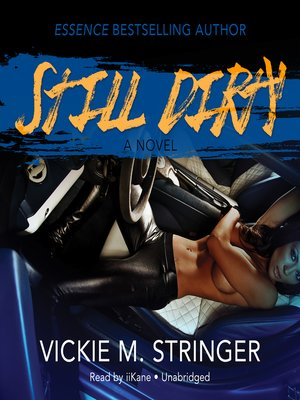 cover image of Still Dirty