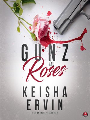 cover image of Gunz and Roses