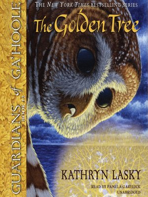 cover image of The Golden Tree