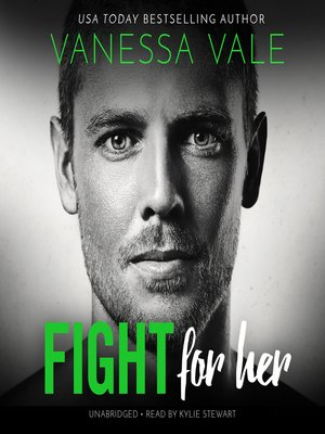 cover image of Fight for Her