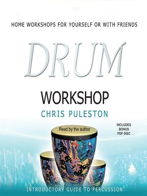 cover image of Drum Workshop