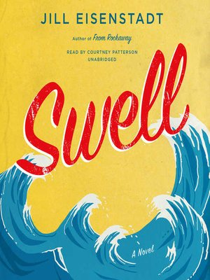 cover image of Swell