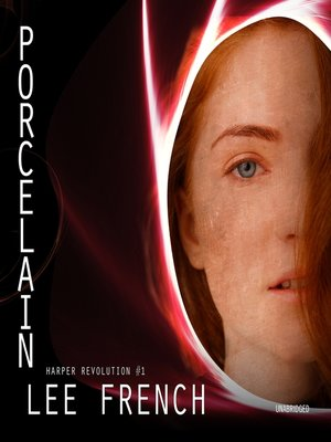 cover image of Porcelain
