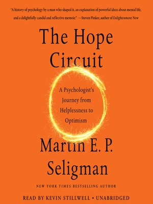 cover image of The Hope Circuit