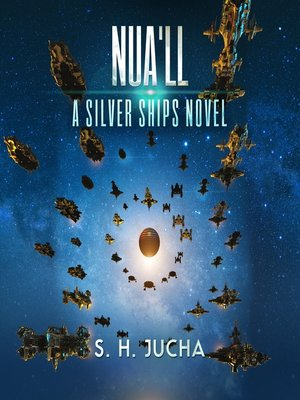 cover image of Nua'll