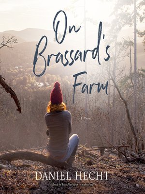 cover image of On Brassard's Farm