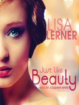 cover image of Just like Beauty