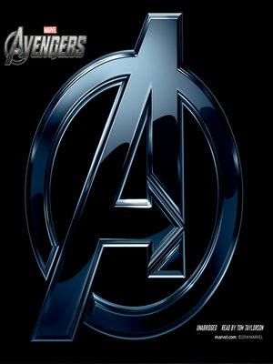 cover image of Marvel's The Avengers: The Avengers Assemble