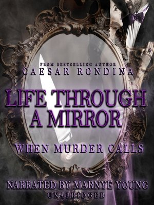 cover image of When Murder Calls