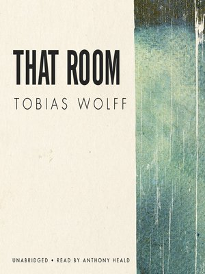 cover image of That Room