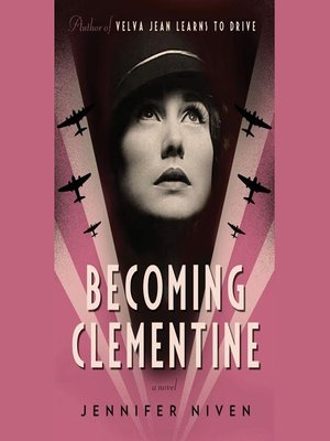 cover image of Becoming Clementine