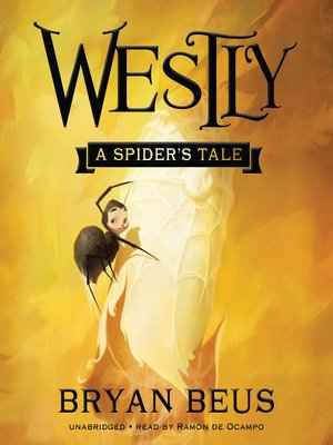cover image of Westly