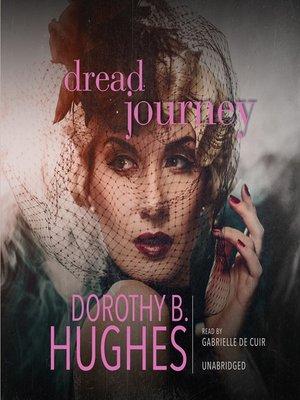 Dorothy B Hughes Overdrive Rakuten Overdrive Ebooks