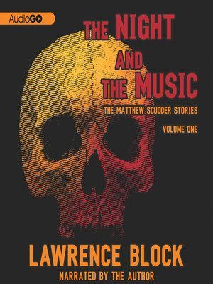 cover image of The Night and the Music, Volume One