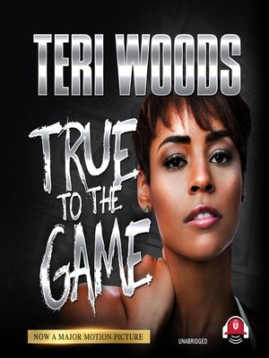 cover image of True to the Game