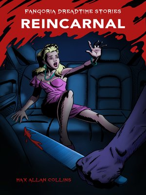 cover image of Reincarnal