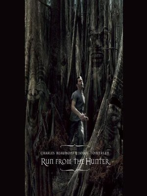 cover image of Run from the Hunter